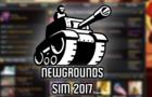 Newgrounds Sim 2017 (beta V0.1.5)