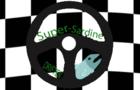 Super Sardine Drifter