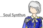 Soul Synthus