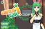 Carrot Cafe Teaser