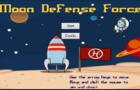 Moon Defense Force