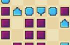 Six Rows