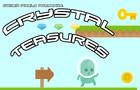 Crystal Treasures