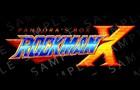 Rockman X: Pandora's Box