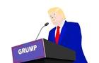 Grump (2015)