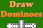 Draw Dominoes