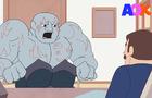 Drax Job Interview