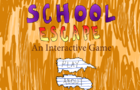 School Escape