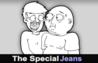 The Special Jeans