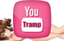 YouTramp
