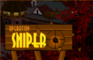 Sniper - Operation