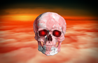 Flying Coffins 4: In-hell