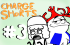 Charge Shorts EP. 3 - Hawaiian Punch