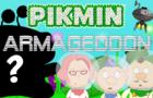 Pikmin Armageddon
