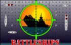 Battleships VS.
