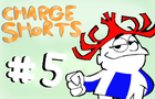 Charge Shorts EP. 5 - Hawaiian Punch Alternate Ending