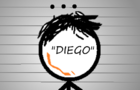 The Hard-knock Life of a Diego