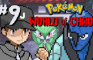 Pkmn: World of Chaos Ep 9