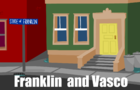 Franklin and Vasco: Bullying