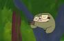 Rock'em Sloth'em