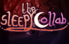 The Sleepy Collab: Jesus R Christ