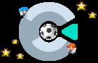 Own Goal Soccer