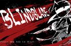 Blind Blade