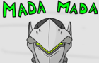 Mada mada - A documentary.
