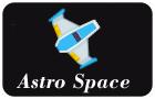 Astro Espace