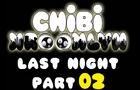 CHIBI KROOKLYN - EP 02 P2