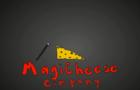 MagiCheese Company Logo 4