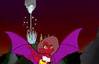 Dragonborn: Ascension