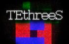 TEthreeS