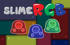 SlimeRGB