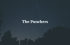 The Punchers