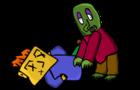 zombieAttack C3Jam