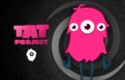 TAT Project