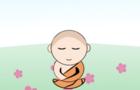 Monks TD