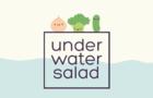 Underwater Salad