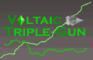 Voltaic Triple-Gun (C3 Jam)
