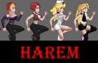Tenant Harem