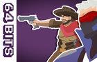 """64 Bits - """"Gremlins!"""" Overwatch Parody"""