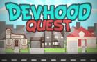 DevHood Quest