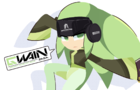Gwain Saga - Chapter 004