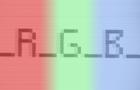 _R_G_B_