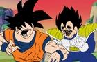 Dragon Ball Zzzzzzzzz (DBZ Parody)