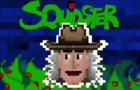Squidster