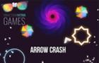 Arrow Crash