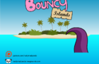 Bouncy Islands v_00_03