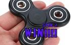 FIDGET SPIN 2 WIN!